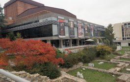 За Световния ден на Операта – 50% на билетите за всички оперни спектакли на Държавна опера-Стара Загора