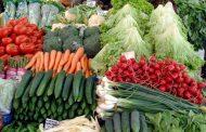 Подпомагат развитието на местните пазари с безвъзмездна помощ от 13 690 600 лв.