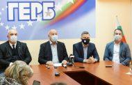 Държавата инвестира 18 млн. лева за ремонт на пътната инфраструктура в област Стара Загора