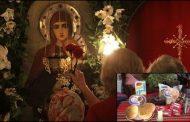 ВМРО-Стара Загора помага на социално слаби хора в Деня на християнското семейство