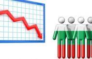 Най-голям дял свободни работни места в реалната икономика са заявени в преработващата промишленост
