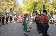 """Обявиха конкурс за танцьор в общинския фолклорен ансамбъл """"Загоре"""""""