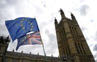 Великобритания издава хиляди временни работни визи за шофьори