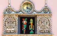Кукленият театър в Стара Загора кани малки и големи зрители през април