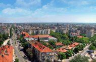 Спокойно започна изборният ден в Община Стара Загора