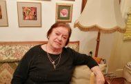 Мария ЖЕКОВА:  Посланията ми към тези, които ще ни наследят, са да мислят повече за духовното