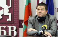 ПП АБВ настоява предстоящите избори да се проведат възможно най-късно във времето