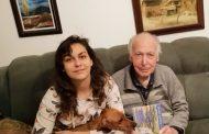 """Проф. д-р Иван БОЖКОВ за """"Стара Загора: 100 портрета"""": С голям интерес прочетох книгата, възхитен съм от идеята"""