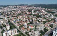 Временно ще бъде спряно движението в участъци от Стара Загора през почивните дни