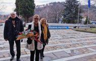 """""""БСП за България"""" регистрира кореняк-мъглижанката Миглена Филипова за кандидат за кмет на общината"""