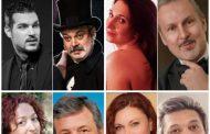 """""""Дон Жуан"""" на сцената на Операта на 12 февруари"""