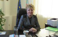 Съдия Милена Колева с втори мандат като председател на Районен съд-Стара Загора
