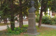 В Стара Загора отбелязват 178 години от рождението на Кольо Ганчев