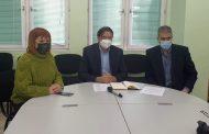 Досега в Старозагорска област са ваксинирани 3436 граждани