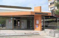 ВМРО предлага сградата на Младежкия дом в Стара Загора да бъде ремонтирана