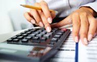 """Fitch Ratings повиши перспективата пред рейтинга """"BBB"""" на България"""
