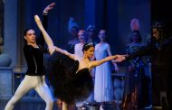 Вечната приказка за любовта отново на оперна сцена