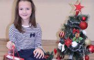 Да помогнем на 9-годишната Ромина!