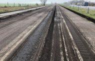 """При ремонта на АМ """"Тракия"""" ще се подобрява и пътната основа"""