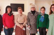 """60 деца получиха професионална дентална грижа по проект """"Усмихни се"""""""