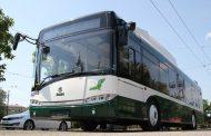 Деца да пътуват безплатно в градския транспорт предлагат от общинското дружество в Стара Загора