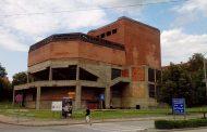 Театър и музей се събират в Културния дом в Чирпан