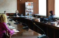 Расте броят на малолетните с противообществени прояви в Стара Загора