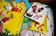 Обявиха отличените в конкурса за мартеници в Стара Загора