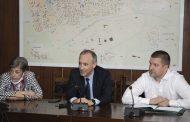 Подписаха колективния трудов договор за образованието в Стара Загора