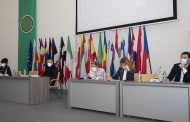 Одобриха Бюджет 2021 г. на  Община Стара Загора, макрорамката му е 180 628 775 лева