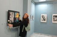 Три награди и три номинации излъчи Националната Януарска Младежка художествена изложба