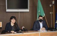 Над 70 точки влизат в дневния ред на февруарското заседание на Общински съвет-Стара Загора
