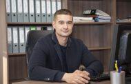Николай ДИКОВ: В партиите трябва да има приемственост и нови хора