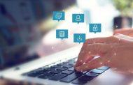 Онлайн портал улеснява търсенето на нови пазари