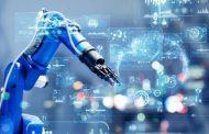 МСП с иновативни идеи в когнитивната роботика могат да кандидатстват за финансиране
