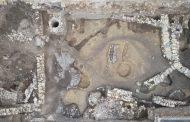 Археолозите от Старозагорския музей посрещат професионалния си празник с удовлетворение от новите научни открития