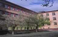 """Общинските съветници ще гласуват сливане на Средно училище """"Христо Ботев"""" и Първо основно училище """"Георги Бакалов"""""""