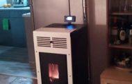 Приключи подмяната на отоплителните уреди на твърдо гориво на домакинствата в Стара Загора по Програма LIFE