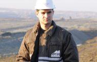 Няма да позволим въглеродната неутралност да се случва за сметка на миньорите