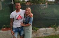 Зов за помощ: Баща и съпруг от Бузовград има нужда от подкрепа