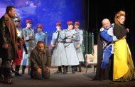 """На 1 април смях и забава в Операта с """"Крокфер"""""""