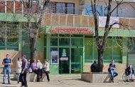 Старозагорска болница с безплатни прегледи срещу ендометриоза през април