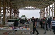 Преустановява се работата на Автопазара в Стара Загора