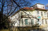 От днес работят дежурни детска ясла и детска градина в Стара Загора