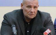 Душо Гавазов с победа на кметските избори в Мъглиж