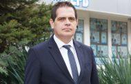 Лъчезар Борисов, кандидат за народен представител от ГЕРБ – СДС в Старозагорски район: В пандемичната 2020 г. поставихме рекорд по преки чуждестранни инвестиции за последните 10 години