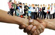 Стартират безплатни курсове за безработни
