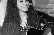 Младата художничка Свилена ТЕНЕВА: Ако си усърден, можеш да успееш навсякъде