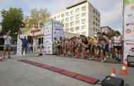 Елитни български и чуждестранни атлети ще бягат на Маратон Стара Загора