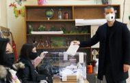 Живко ТОДОРОВ: Гласувах за стабилен парламент